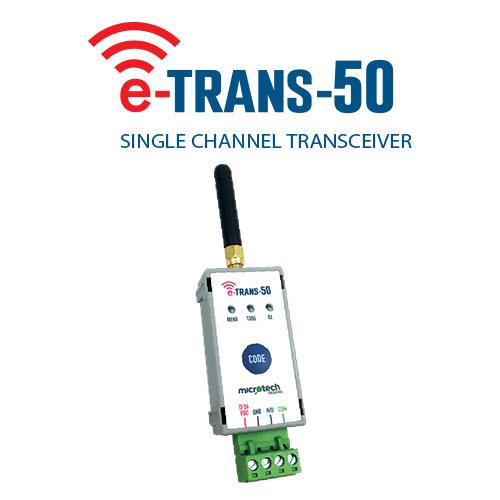 Wireless vehicle detection sensor Australia