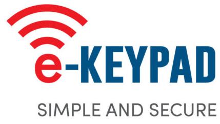 ekeypad-logo