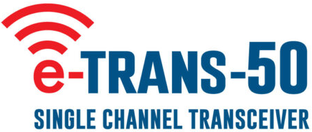 etrans50-logo